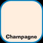 tabique_sanitario_champagne