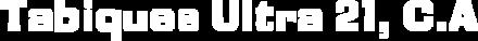 logo_tabiquesultra21